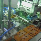Stampatrice ad alta velocità dello schermo del righello della cancelleria