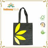 Новая конструкция не тканого Сувениры/PP не из ЭБУ подушек безопасности/нетканого материала женская сумка