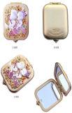 Compacte Kosmetische Spiegel (cb70g1602-1)