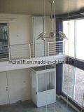 Casa Residencial ascensor para minusválidos y ancianos