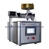 Китай поставщиков электрической лаборатории IEC60065 покрытие установление прочного Ник проверки и тестирования оборудования