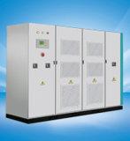 500 ktlm Avespeed (3 уровня) 500квт на солнечной энергии Gried инвертирующий усилитель мощности