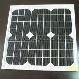 작은 태양 Panel/Photovoltaic Panel/Solar 세포