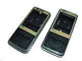 чехол для мобильного телефона системы впрыска пресс-формы