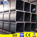 200X200mm Welded Carbon Steel Square und Rectangular Structural Steel Pipe (SQ200-1)