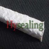 De Verpakking van het asbest met Impregnatie PTFE