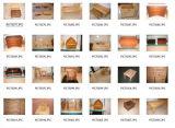 Lavorazione del legno (0002)