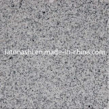 Flooring、Paving、Stepsのための自然なPolished G654 Dark Grey Granite