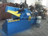 Alligator-Metallschar mit ISO9001:2008 (Q43-100)