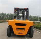 Snsc грузоподъемник дизеля 5 тонн