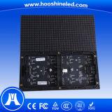 Precio de interior del panel de visualización de LED de la venta caliente P4 SMD2121
