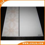 El panel de pared de PVC Panel decorativo y laminación de PVC