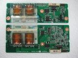 LCD-inverterkaart voor LG/Philips 30-inch LCD-scherm