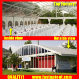 Marquee Arcum Палатка для фестиваля в размером 20x40m 20 м x 40 м 20 40 40X20 40 м x 20 м