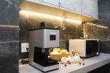 Доступный по цене Multi материала высокой точностью продовольственной шоколад 3D-принтер