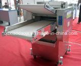 Prensa de planchar de la pasta de Sheeter de la pasta automática de la máquina