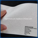 Eco-oplosbaar Geschikt om gedrukt te worden Wit het In reliëf maken van Inkjet Behang