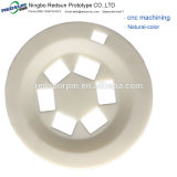 ABS de alta precisão protótipo em 3D, 3D protótipo de impressão de plástico, Prototipagem