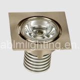 LED Downlight (SN di AEL-156-B)