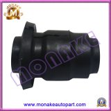 Car giapponese superiore Rubber Bushing per Mazda 323 (B001-34-470)