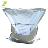 Humizone 70% polvere di acido fulvico