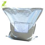 Humizone 70% ácido fúlvico em pó
