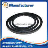 Selo do óleo resistente fornecido Manufacuturer de China J