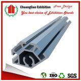 Material modular de la feria comercial de aluminio