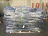 China-Lieferanten-pneumatischer Gummimarineheizschlauch für das Behälter-Starten