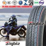 Neumáticos/neumáticos de la vespa de Bajaj del alto rendimiento 3.50-8 para Indonesia