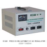 220V Single Phase電圧安定器の電圧安定装置