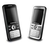 Hoch-Pixel Mobile (D900)