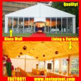 Evento festa de casamento tenda 6x9m 6m X 9m 6 por 9 9X6 9m X 6m