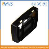 Multi Kammer ABS Plastikspritzen-Automobil-Polierteile