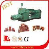De alta calidad de la arcilla de ladrillo que hace la máquina / Máquina del bloque (Jkb50 / 45-30)