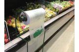 Sac de nourriture de sac à provisions de fournisseur de la Chine/sac conditionnement des aliments