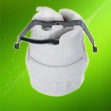 VDE del Ce del supporto del supporto della lampada della porcellana E27/E26/lampada della ceramica