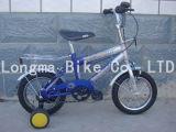 Детей Велосипеды / Детский Велосипед (BMX-045)