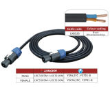 Cable del altavoz