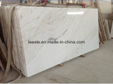 White imperiale Marble, Marble Tiles e Marble Mosaic