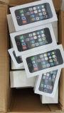 Voix stéréo sans fil d'écouteur de qualité pour l'iPhone