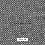 0.5m屋外項目のための広いカーボンファイバーのHydrographicsの印刷のフィルム、水転送の印刷、PVA、液体の画像のフィルムおよび車は分ける(BDA176)