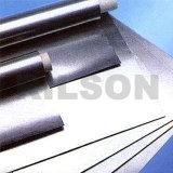 Conductivité thermique élevée renforcé joint graphite feuille (RS-5007)