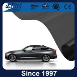 Calor alto Rejeciton Sputtering Car Window Tint Film