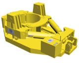 包装の発振器- 1