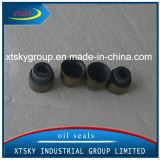 Высокое качество масляного уплотнения штока клапана 13207 D0111 NBR