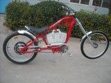 Bicicletta approvata del CE E (QD-001)