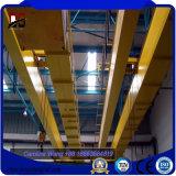 20t modèle LH palan électrique grue de pont de frais généraux