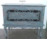 طاولة ([لف60-1684])