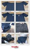 Controlli della tessile e dell'abito/servizi di controllo qualità dell'indumento in Cina